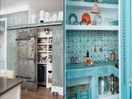 cool kitchen ideas 53 cool kitchen pantry design ideas photo home design and home