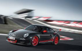 porsche 911 turbo gt3 rs porsche 911 to be turbo only gt3 rs cayman gt4 confirmed kwiknews