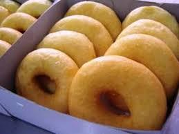 buat donat kentang mini resep cara membuat donat kentang http resepjuna blogspot com 2014