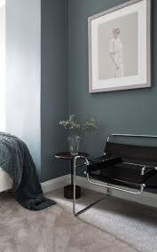 best 25 blue carpet bedroom ideas on pinterest black carpet