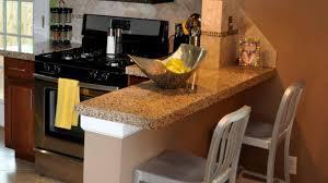 kitchen island bar table furniture contemporary best mini bar kitchen furniture design