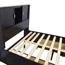 Bobs Furniture Clearance Pit by Bed Frames Wallpaper Full Hd Bobs Furniture Bed Frame Wallpaper