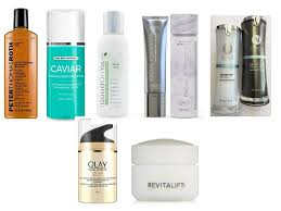 What Is Best Skin Care Products For Anti Aging Skin Care 2017 Anti Aging Tips To Get Beautiful Healthy And