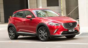 brand new mazda the mazda cx 3 one crossover suv cmh mazda menlyn