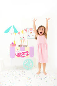 373 best 小空間 images on pinterest play kitchens wooden toys