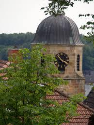 Bad Bentheim Schwimmbad Grafschaft Bentheim Reiseangebote Kurzurlaub U0026 Hotel