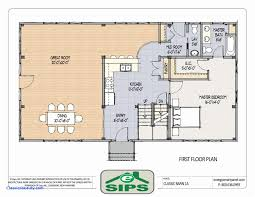 small house plans with open floor plan small open floor small homes with open floor plans awesome house plans open floor