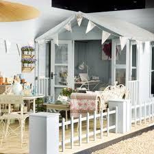 summer house decor best 25 large summer house ideas on pinterest