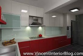 Kitchen Design Hdb Hdb 5 Room Kitchen Design