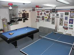 Professional Pool Table Size by Hillcrest Haven Luxury Florida Villa