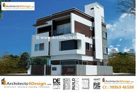Awesome House Construction Plans In India Gallery Ideas house