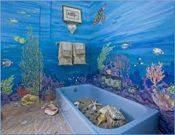 kitchen renovation pictures seashell bathroom decor ideas beach themed about