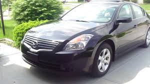 nissan altima keyless entry not working 2008 nissan altima 2 5 sl keyless entry and keyless go