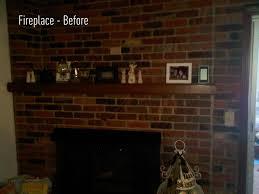 brick veneer for interior walls others beautiful home design