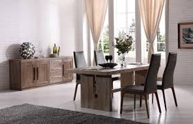 dining tables dining chairs distressed dining table set 60 inch