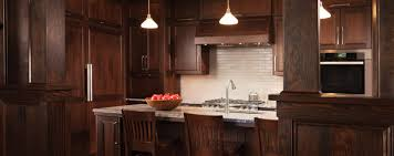 custom kitchen cabinets seattle ventana construction seattle washington custom residential