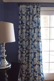 World Market Smocked Curtains by 120 Best Curtains Window Treatments Images On Pinterest Window