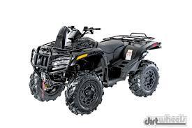 polaris four wheeler dirt wheels magazine 2015 4x4 atv buyer u0027s guide