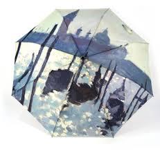 custom umbrella manufacturer crafts umbrellas made to order