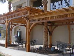 How Much Does A Pergola Cost by Sukkah And Sukkot At Baldwin Outdoor Comfort The Sukkah Specialists