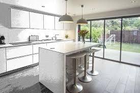 kitchen designers online rooms and home decor newcastle design ireland company dublin