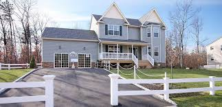 new homes for sale in ny new construction homes houses for sale island