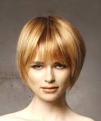 images of bouncy bob haircut bob hairstyles and haircuts in 2018