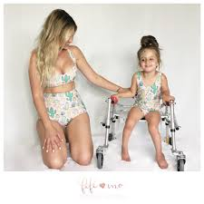 Dolly And Me Clothing 8 Must Have Mommy Me Swimsuits This Summer U2014 Fifi Mo