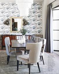 dining room design by kathleen dipaolo designs