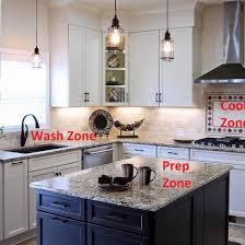 kitchen cabinet worx greensboro nc blog marsh kitchen bath