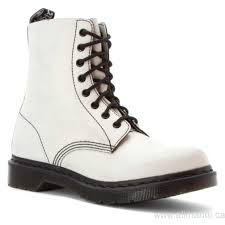 locker canada womens boots locker canada s dr martens castel 8 eye boot black