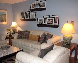 Living Room End Table Decor Living Room Living Room Lamps Design Living Room Lamp Shade
