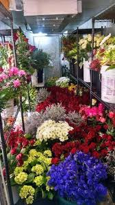 local florist 28 best to own a florist shop images on florists