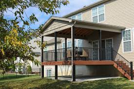 Dream Decks by Missouri Deck Builder Let Us Design Your Dream Deck