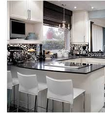 Chandelier In The Kitchen Make Your Bathroom And Kitchen Stand Out With A Mini Chandelier