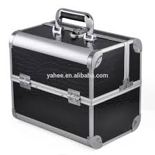 professional nail case professional nail case suppliers and