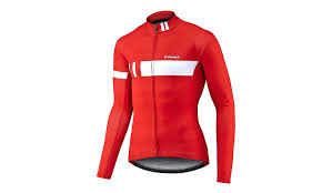 cycling clothing cycling clothing suppliers and manufacturers at winter thermal fleece cycling jersey and bib pants cool giant road