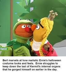 Sesame Street Memes - i enjoy sesame street memes meme by lizardwizard memedroid