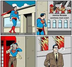 Funny Superman Memes - pin by caleb pinion on superman pinterest thor