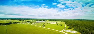Ocala Zip Code Map by Florida Horse Park Ocala Florida