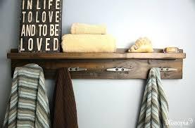 bathroom towel hooks ideas awesome bath towel hooks bathroom towel hooks ideas medium size of