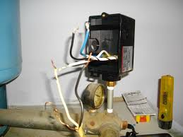 need some pressure switch install help plumbing diy home
