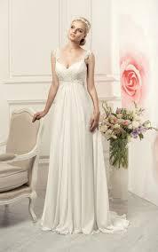 empire wedding dress cheap empire wedding dresses empire waist bridal gowns dorris