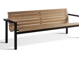 bench excellent curved wooden indoor bench astonishing curved