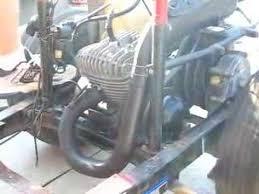 honda odyssey fl250 tires honda odyssey fl250 rebuilt engine