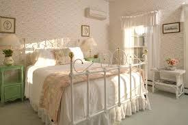 country bedroom decorating descargas mundiales com