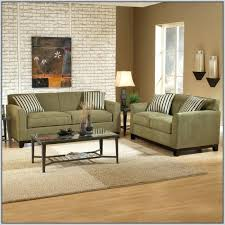 sage green home design ideas pictures remodel and decor lovely what accent colors go with sage green walls f86x about