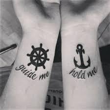 Couples Tattoo Ideas Awesome Couple Tattoo 30 Couple Tattoo Ideas Pnasa Top