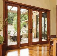 Framing Patio Door Patio Doors Are A Bad Choice For Home Energy Efficiency