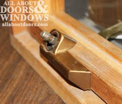 Awning Window Crank Pella Casement Window Repair Pella Roto Operator